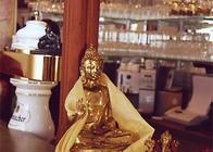 Restaurant Lumbini - Theke